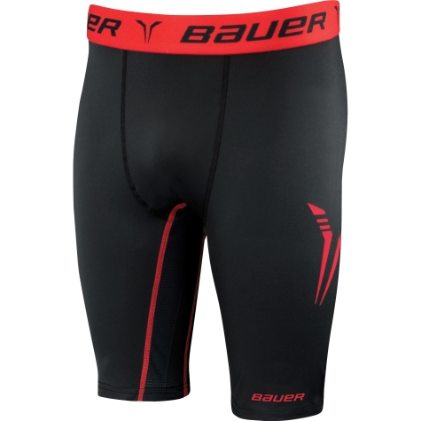 Bauer core compression shorts - SR